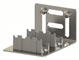 Sortimentserweiterung: EASYNET 4 Port Patch-Panel