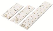 RLE-G2-Module für sichere Industrie- und Outdoor-Beleuchtung