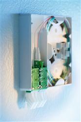 Feldmontierbare Glasfaserstecker erstmals universell einsetzbar