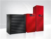 Die neue Wärmepumpe Hoval UltraSource®