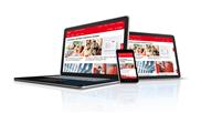 Hoval Website mit sensationellen neuen Zusatzfunktionen