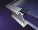 Hoval präsentiert neuen Solarkollektor UltraSol® 2