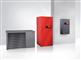 Energieeffiziente Wärmepumpe mit natürlichem Kältemittel Propan