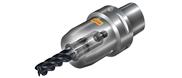 Neue Spannzange für CoroChuck® 930