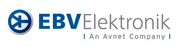 EBV-Elektronik GmbH & Co KG