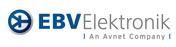 EBV-Elektronik GmbH & Co KG