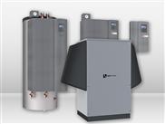 Eine der leisesten Luft/Wasser-Wärmepumpen am Markt