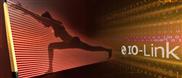 IO-Link für Sicherheitslichtgitter