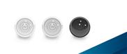 Eine Bauform, zwei Sensorcharakteristiken