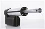 Der neue Elektrozylinder PMZ10 von Phoenix Mecano