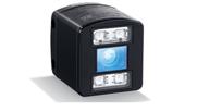 3D-Sensoren und Kameras für den Einbau hinter Schutzscheiben