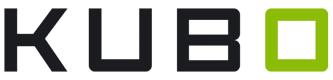 Kubo Tech AG / Kubo Form AG