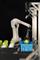 FANUC stellt neuen Reinraum-Roboter vor