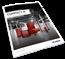 Der LISTA COMPACT Katalog wird multimedial