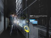 SSI Schäfer erhält SAP Recognized Expertise im Bereich Supply Chain Management