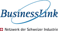 BusinessLink GmbH