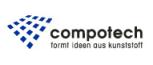 Compotech AG