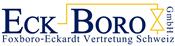Eck-Boro GmbH