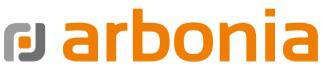 Arbonia Solutions AG