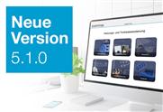 OVplan 5.1.0 – Anlagenberechnung leicht gemacht