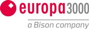 europa3000 AG
