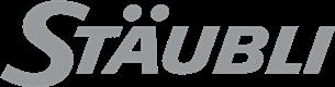 Stäubli Electrical Connectors AG