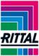 Rittal AG