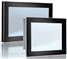 FlatClient Industrie-HMI's