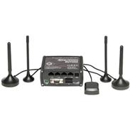 TELTONIKA Mobile Router