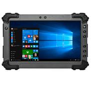 """AAEON RTC-1200SK Rugged Tablet 11.6"""""""