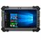 AAEON RTC-1200SK Rugged Tablet 11.6