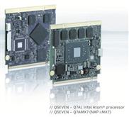Q Seven™ – Computer-On-Module