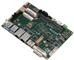 """3.5"""" SubCompact Board mit 7th Generation Intel® Core™ i7/i5/i3 CPU's"""