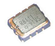 Epson präsentiert ultrakompakte RTC Module mit Time-Stamp Funktion