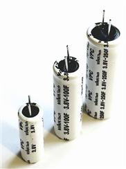 VINATech Neuheiten Lithium Hybrid