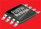 ReRAM braucht 94 % weniger Betriebsstrom als ein vergleichbares EEPROM