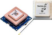 TAOGLAS® EDGE Locate ™ cm Level-Modul