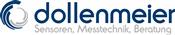 Ingenieurbüro Dollenmeier GmbH