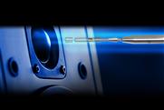 High End Kleinmembran-Kondensatormikrofone