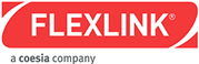 FlexLink Switzerland GmbH