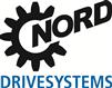 Getriebebau NORD AG
