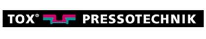 Tox-Pressotechnik AG