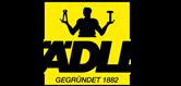 Mädler Norm Antrieb AG