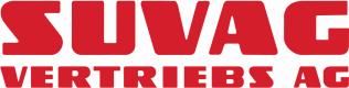 SUVAG Vertriebs AG