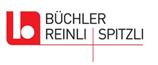 Büchler Reinli + Spitzli AG