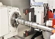 Neueste Laser-Prozessmesstechnik für die Präzisionsbearbeitung