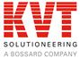 KVT-Fastening