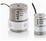 PTFE Membranventil zur Steuerung von hochaggressiven Flüssigkeiten