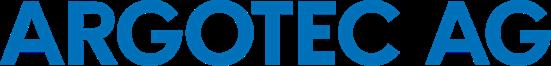 ARGOTEC AG