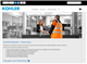 HANS KOHLER AG Online Shop und Homepage